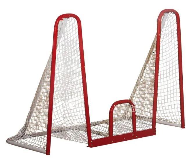 Winwell Skill Net