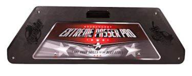 Hockey Shot Extreme Passer Pro