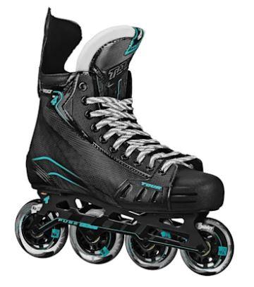 Tour Volt KV4 Junior Inline Hockey Skates