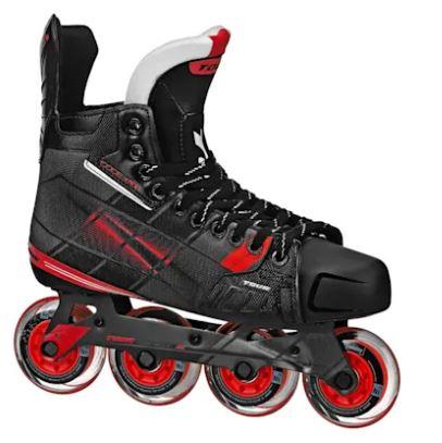Tour GX Inline Hockey Skates