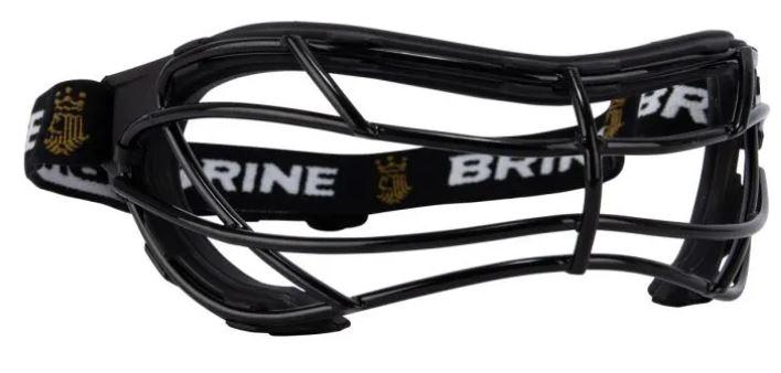 Brine Dynasty 2 Goggles