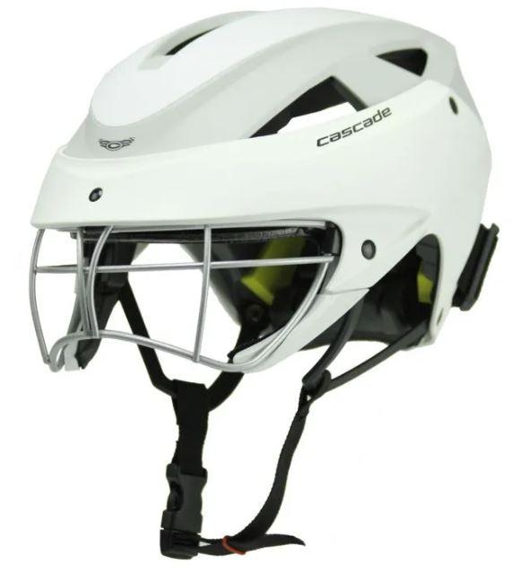 Womens Cascade LX Headgear